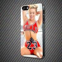 CashCases - Twerking Miley Cyrus Style - iPhone 4/4s, 5, 5s, 5c, Samsung S3, S4