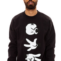 Sweatshirts for Men - Karmaloop.com