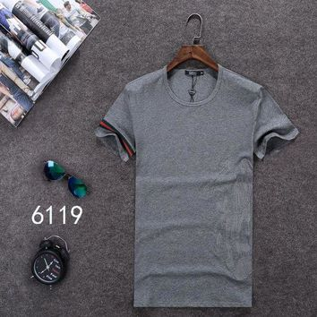 DCCKIN2 Cheap Gucci T shirts for men Gucci T Shirt 198793 19 GT198793