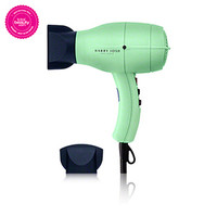 Harry Josh Pro Tools Pro Dryer 2000 at DermStore