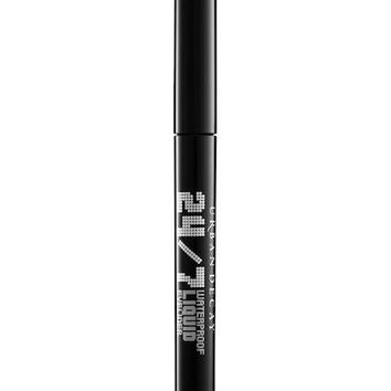 Urban Decay Perversion 24/7 Waterproof Liquid Eyeliner