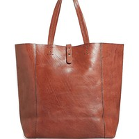 Lucky Brand The Point Tote Womens