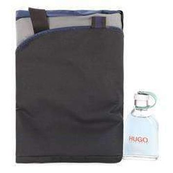 Hugo Gift Set By Hugo Boss