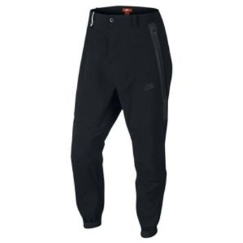 Nike Tech Woven 2.0 Pants - Men's