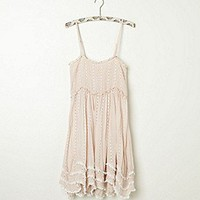 Intimately Free People Free People Clothing Boutique > Waves Hem Slip