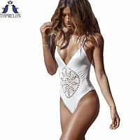 one piece swimsuit  swimwear swimsuits swim suit bathing suit  bodysuit swimming suit for women swimsuit