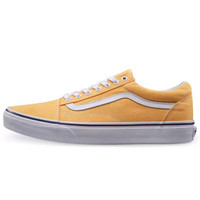 Vans Fashion classic casual shoes
