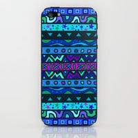 Coolness iPhone & iPod Skin by gretzky   Society6