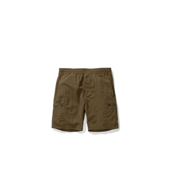 Norse Projects Luther Straight