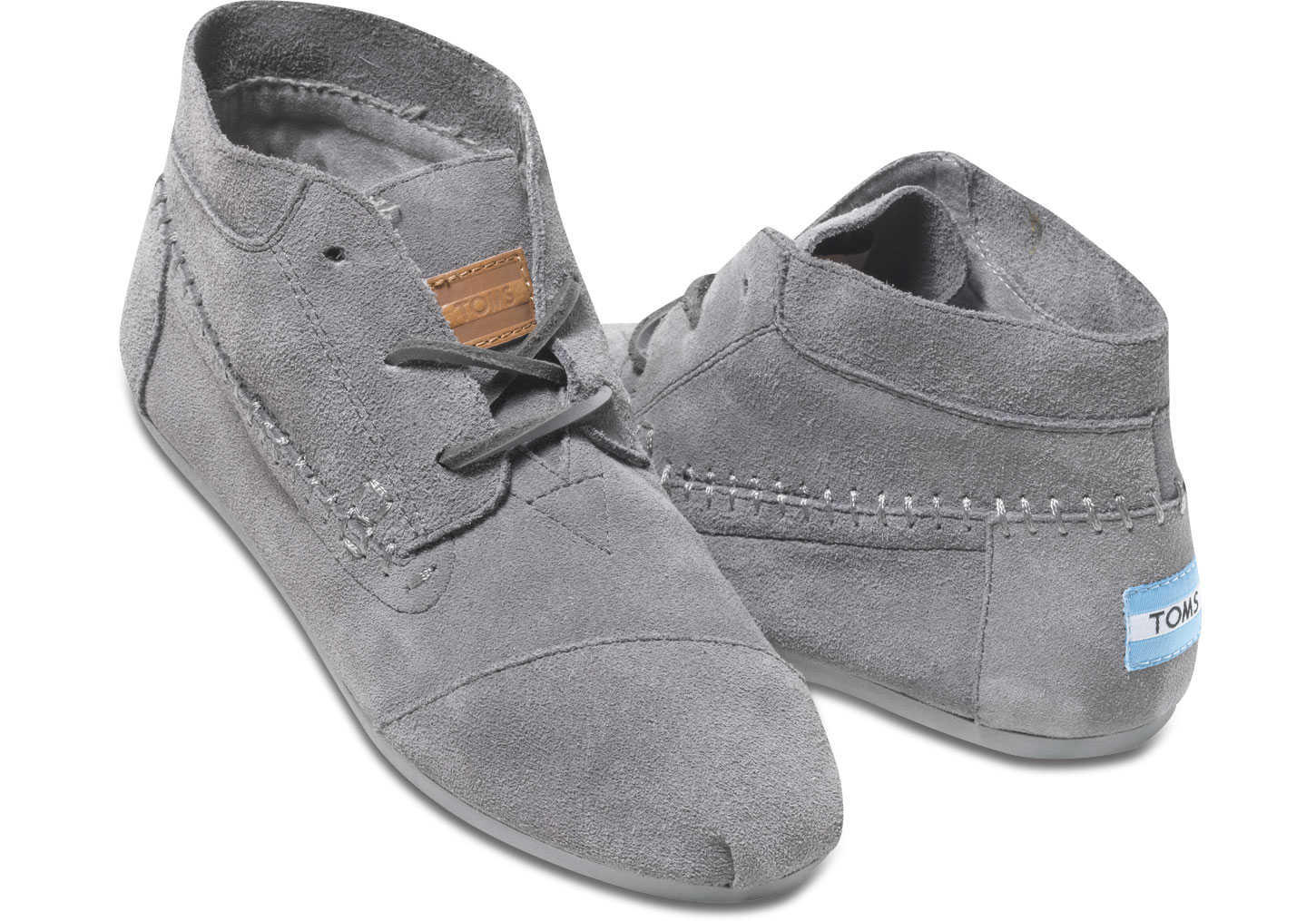 Model Womens Office Jamie Chelsea Boots GREY SUEDE Boots | EBay