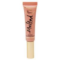 Too Faced Melted Liquified Long Wear Lipstick, Melted Nude
