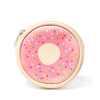 Donut Coin Purse