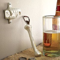 Bottle Openers | west elm