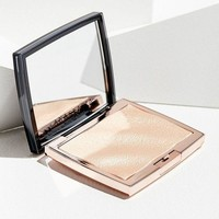 Anastasia Beverly Hills Amrezy Highlighter | Urban Outfitters