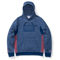 NIKE X PIGALLE HOODIE - COASTAL BLUE | Undefeated