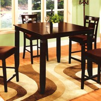 A.M.B. Furniture U0026 Design :: Dining Room Furniture :: Counter Height Dining  Sets :