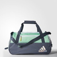 adidas Squad 3 Duffel Bag - Multicolor | adidas US