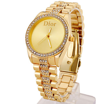 Women Man Watch Fit for everyone.Many colors choose.HOT SALES = 4487011076