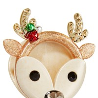 Scentportable Holder Reindeer