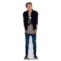 The Vamps Tristan Lifesize Cutout