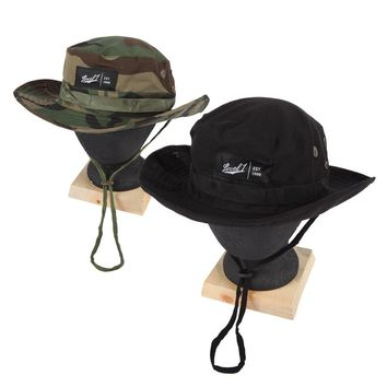 Level 1 Boonie Hat