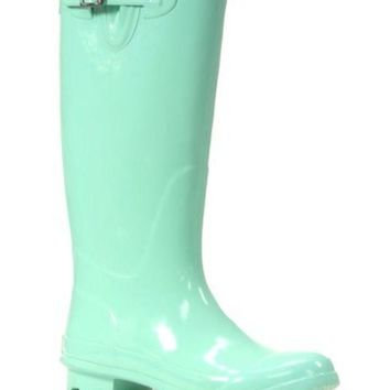 Western Chief | Classic Tall Rain Boot | Nordstrom Rack