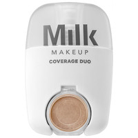 Coverage Duo - MILK MAKEUP | Sephora