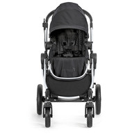 Baby Jogger City Select - Onyx