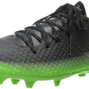adidas Performance Men's Messi 16.2 FG Soccer Shoe