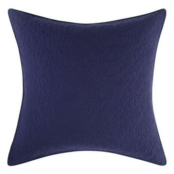 Tracy Porter For Poetic Wanderlust 'Odessa' Quilted Euro Sham