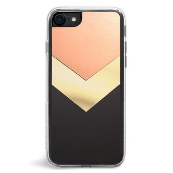 Debut iPhone 7 Case