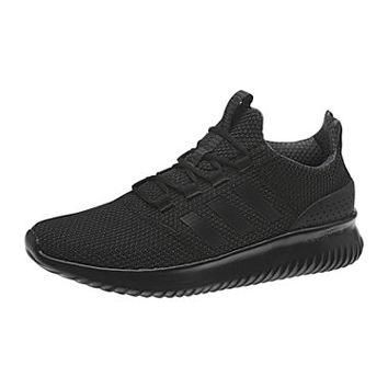 Adidas Cloudfoam Ultimate Mens Running Shoes - JCPenney
