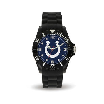 Indianapolis Colts Spirit Series Mens Watch