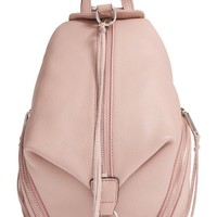 Rebecca Minkoff 'Medium Julian' Backpack (Nordstrom Exclusive) | Nordstrom