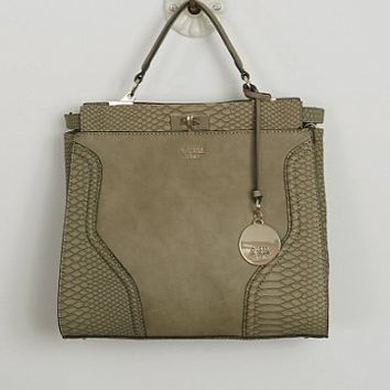GUESS GEORGIE PURSE