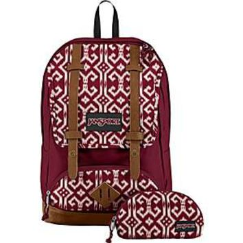JanSport Baughman - eBags.com