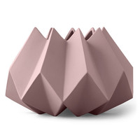 Folded Vase - A+R Store