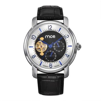 """ mce "" Belt Watch [10757665731]"