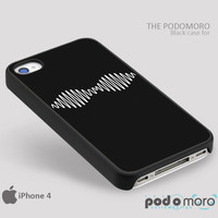 AM - Arctic Monkeys for iPhone 4/4S, iPhone 5/5S, iPhone 5c, iPhone 6, iPhone 6 Plus, iPod 4, iPod 5, Samsung Galaxy S3, Galaxy S4, Galaxy S5, Galaxy S6, Samsung Galaxy Note 3, Galaxy Note 4, Phone Case