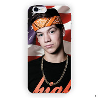 Magcon Boys Taylor Caniff Cute For iPhone 6 / 6 Plus Case