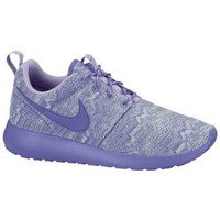 Nike Roshe One - Girls' Grade School