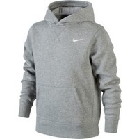 Nike Boys' YA76 Club Cotton Hoodie| DICK'S Sporting Goods