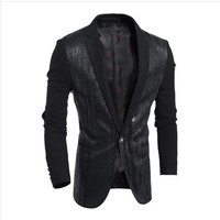 Men's clothing on sale = 4460214916