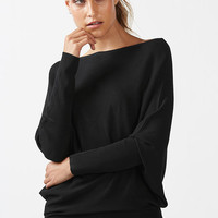 Damaris Sweater