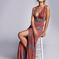 Free People Other Days Maxi at Free People Clothing Boutique
