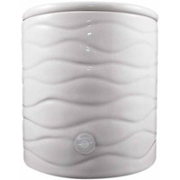 Mainstays Electric Warmer - Walmart.com