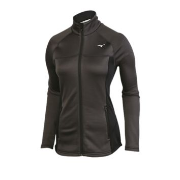 Mizuno Fleece Breath thermo Jacket