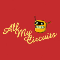 All My Circuits