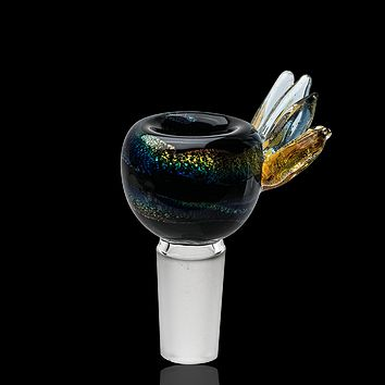 Empire Glassworks Celestial Crystals Male 14