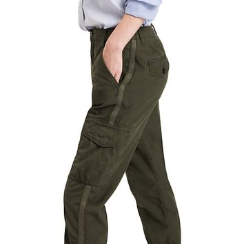 TAPERED CARGO PANT | Tommy Hilfiger